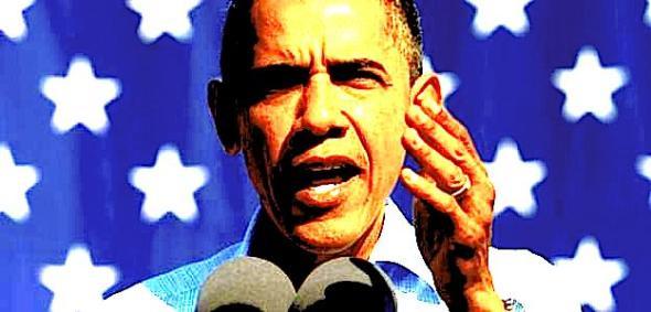 obama-hectoring
