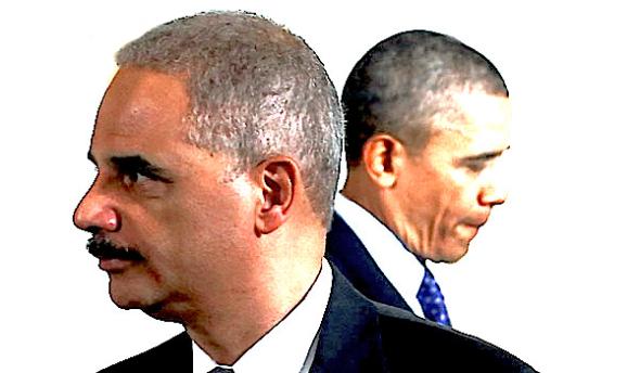 obama-holder-noJustice