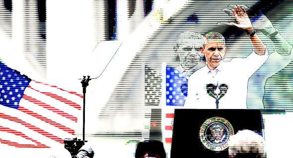 obama-podium-flag-mix