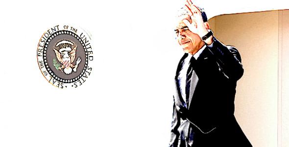 obama-press