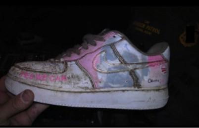 Obama-shoes-2