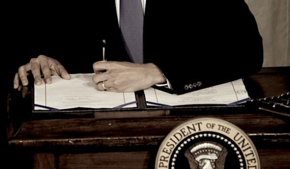 obama-signing-law