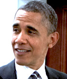 obama-smirk-head