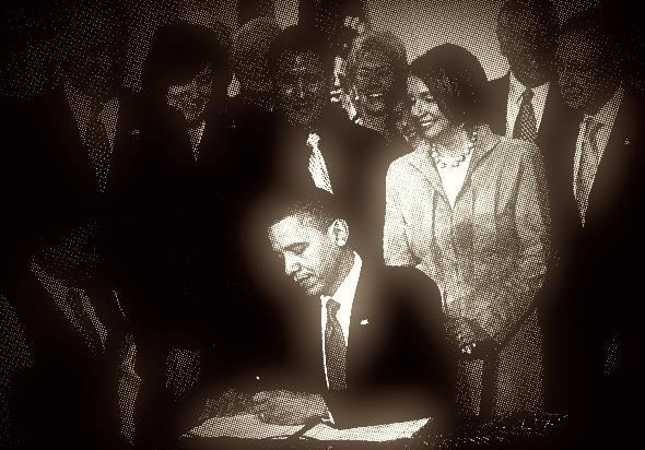 obamacare-signing
