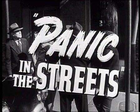 panic_in_the_street