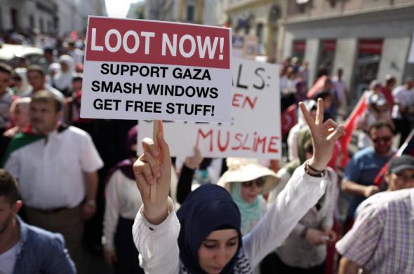 paris-looting-riots2