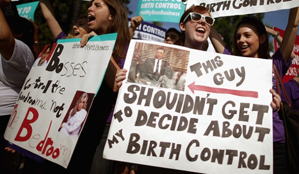 pic_giant_070114_SM_What-Does-the-Left-Think-SCOTUS-Does-G_0