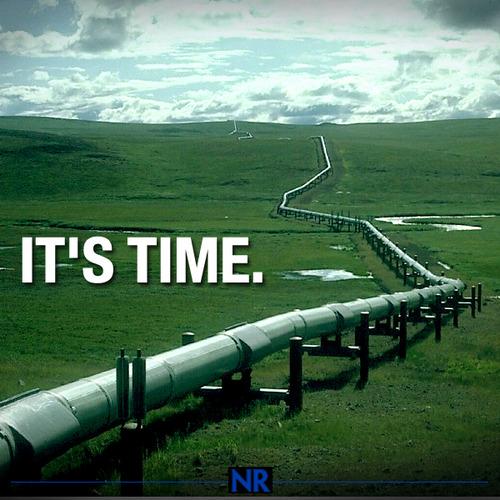 pipeline-NR