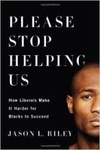 please-stop-helping-book