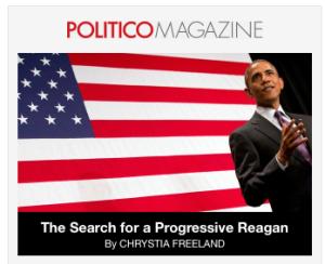 politico-oxymoron