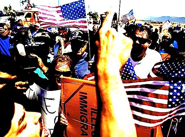 protests-border