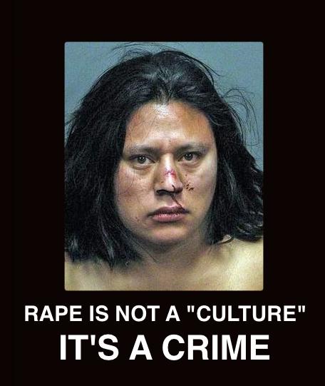 Rape-crime-NOT-culture