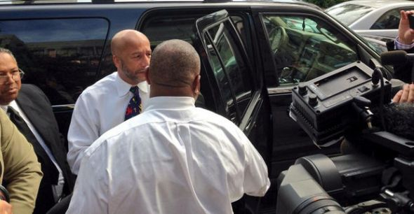 ray-nagin-enters-court-e90c8a9dd0fd032e