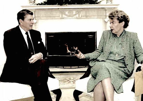 Reagan_with_Jeane_Kirkpatrick2