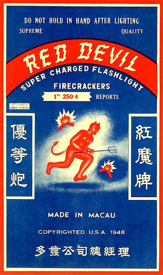 RedDevilFirecrackers