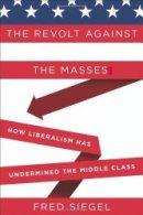 revolt-masses