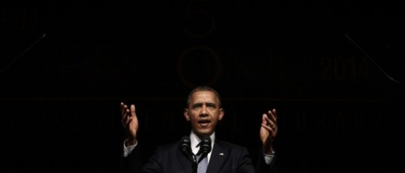 rise-up-disobey-obama