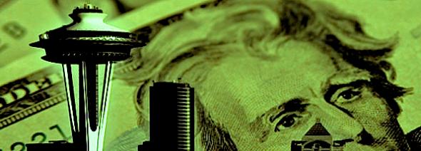 seattle-wage
