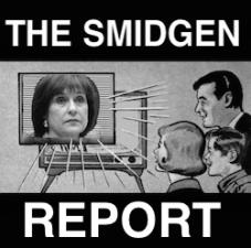 SMDG-TV2