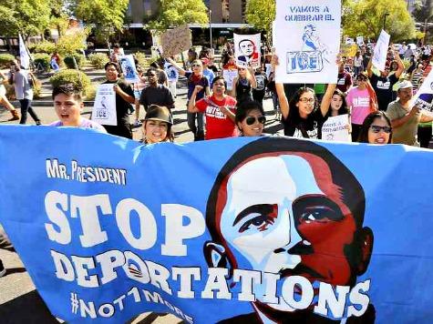 Stop-Deportations-Banner-AP