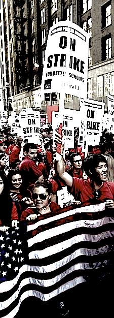 strike-union-tall