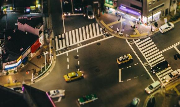 Tiny-Tokyo-zoom