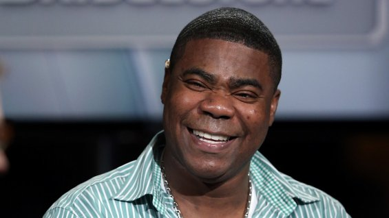 tracy_morgan_-_h_-_2014.jpg