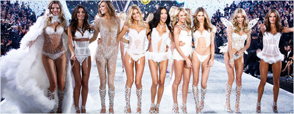 victorias-secret-fashion-show-runway-2013-banner