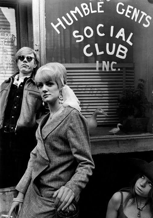 Warhol-ingrid-fink
