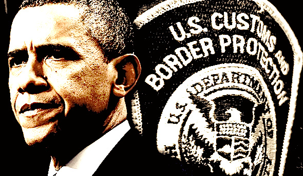 Where-Is-Obamas-Border-Policy