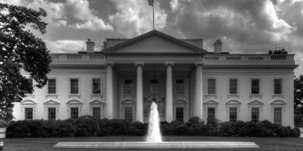 white-house-clouds-hdr-.2-602x300
