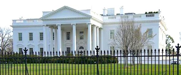 white-house-horiz