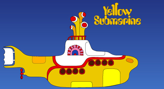yellow-submarine-header