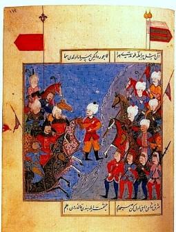 16th-century