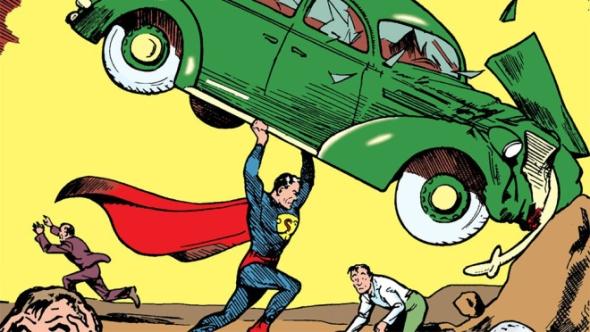 action-comics-no-1-super-man-comic-auction