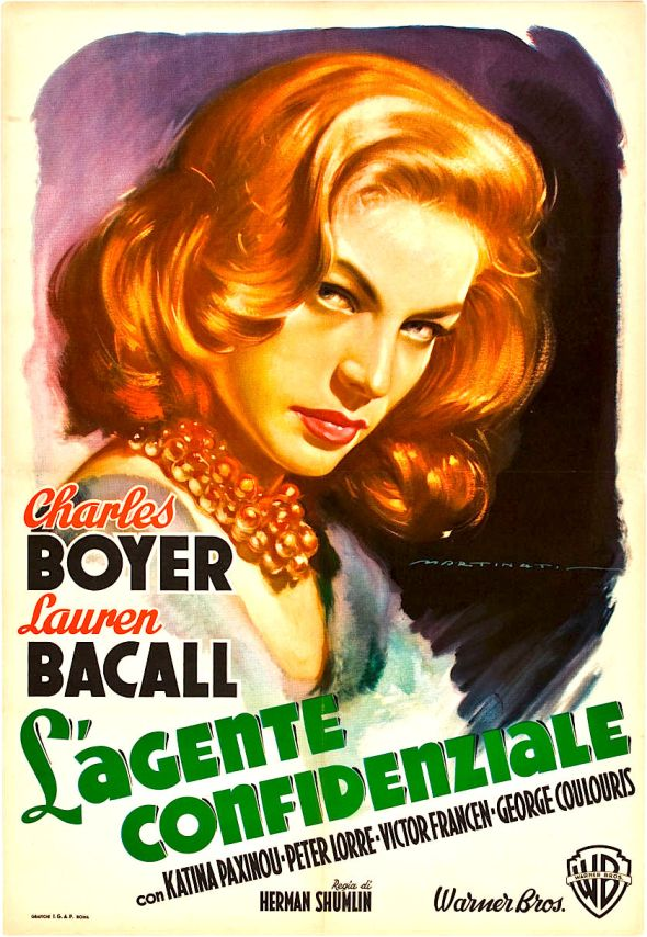 bacall-poster-fr