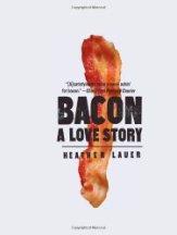 bacon-book