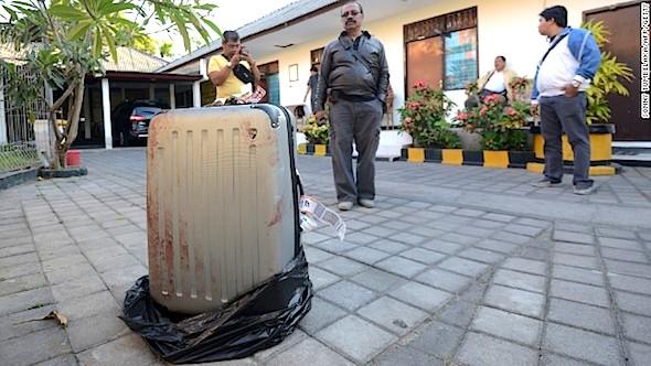 bali-suitcase