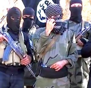 Barbarism-Endures-ISIS