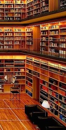 books-tall