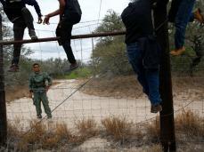 border-fence-reuters