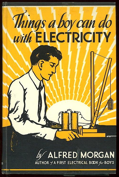 boy-electricity