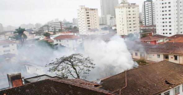 brazil-campos-plane-crash