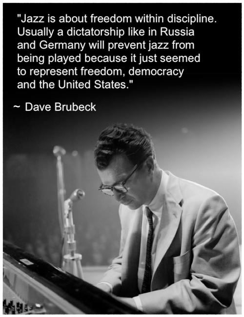 brubeck-freedom