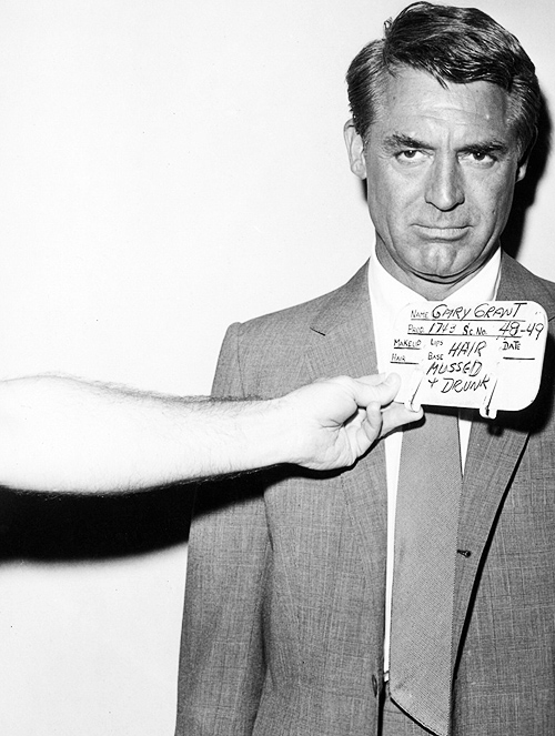 cary-grant-NxNW