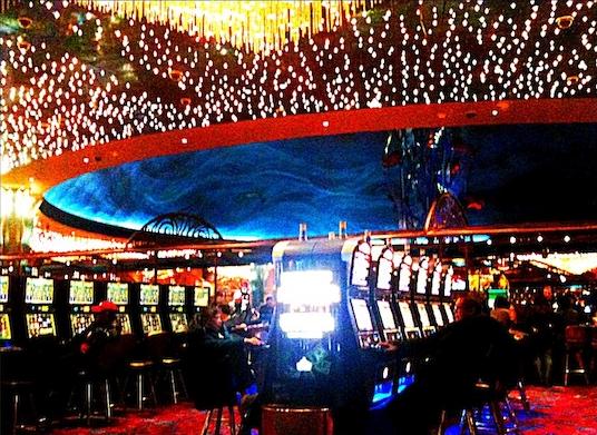 casino-sq