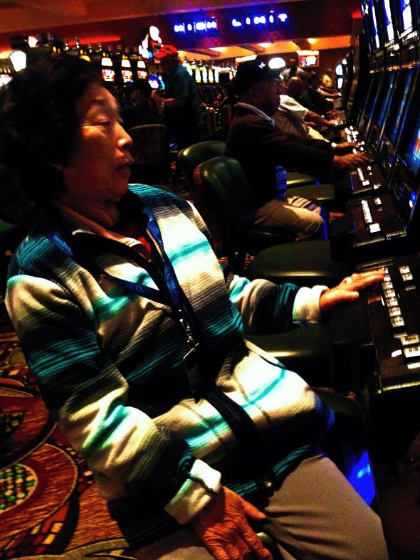casino-tilt