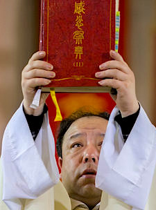 china-christians-nyt