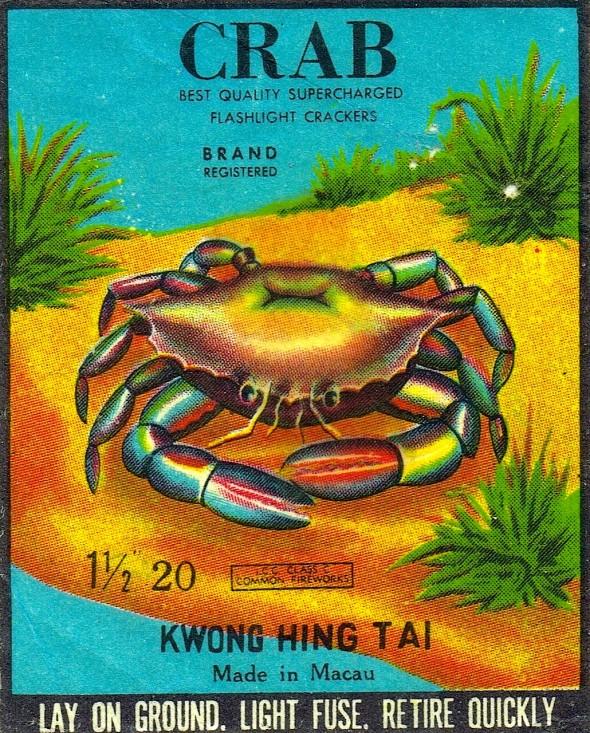 crab-firecrackers