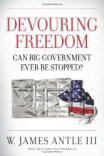 Devouring-Freedom